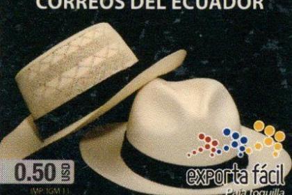 Ecuador 2011 feature image
