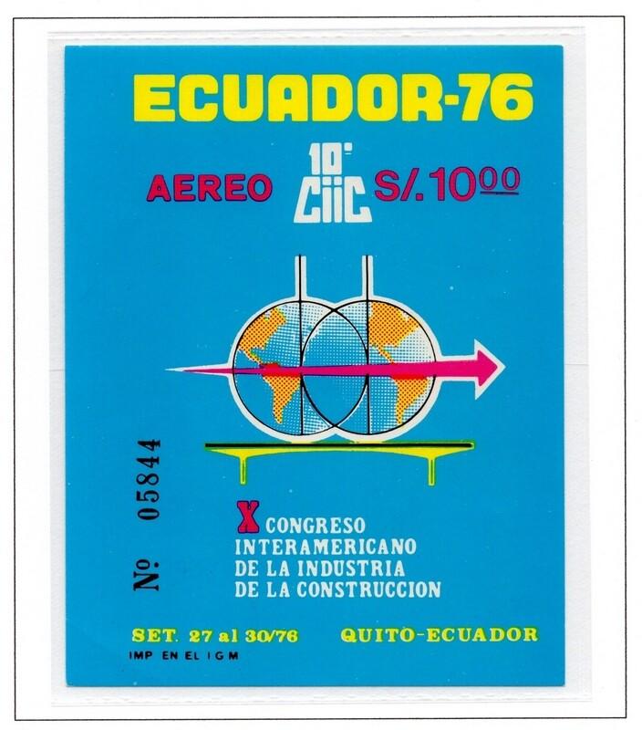 1976 Scott C588