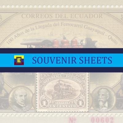 woocommerce shop souvenir sheet2