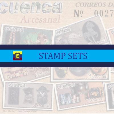woocommerce shop stamp sets2